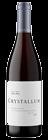 Crystallum Cuvée Cinéma Pinot Noir 2016