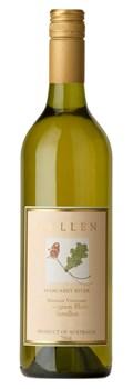Cullen Mangan Vineyard Sauvignon Blanc Semillon 2017