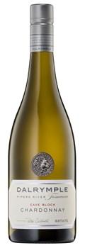 Dalrymple Cave Block Chardonnay 2015