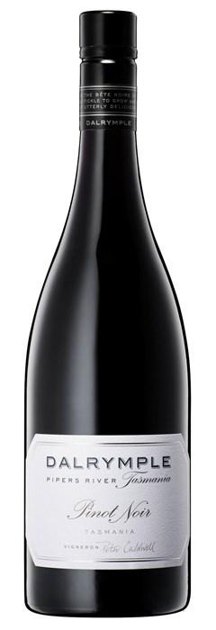 Dalrymple Pinot Noir 2017