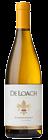De Loach Heritage Collection Chardonnay 2017