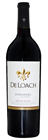 De Loach Heritage Collection Zinfandel 2013