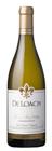 De Loach Russian River Chardonnay 2015