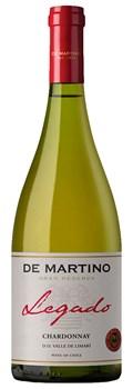 De Martino Legado Reserva Chardonnay 2017