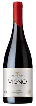 De Martino Vigno Old Vines Carignan 2016