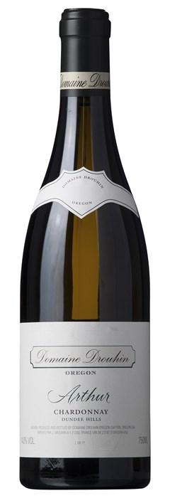 Domaine Drouhin Arthur Chardonnay 2017