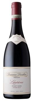 Domaine Drouhin Pinot Noir Cuvee Laurene 2013