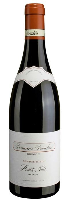 Domaine Drouhin Pinot Noir 2016
