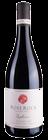 Domaine Drouhin Roserock Zéphirine Pinot Noir 2014