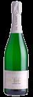 Dr Loosen Extra Dry Riesling Sekt 0
