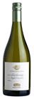 Errazuriz Aconcagua Costa Single Vineyard Chardonnay 2019
