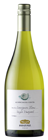 Errazuriz Aconcagua Costa Single Vineyard Sauvignon Blanc 2016