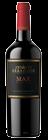 Errazuriz Max Reserva Cabernet Sauvignon 2018