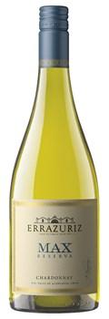 Errazuriz Max Reserva Chardonnay 2015