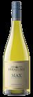 Errazuriz Max Reserva Chardonnay 2019