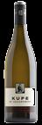 Escarpment Kupe Chardonnay 2015