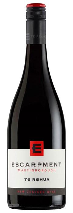 Escarpment Te Rehua Pinot Noir 2017