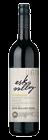 Esk Valley Winemakers Reserve Merlot Malbec Cabernet Sauvignon 2014