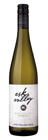 Esk Valley Riesling 2014