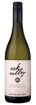 Esk Valley Sauvignon Blanc 2020