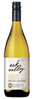Esk Valley Winemakers Reserve Chardonnay 2016