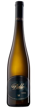 F.X. Pichler M Riesling Reserve 2015