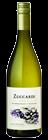 Familia Zuccardi Serie A Chardonnay Viognier 2016