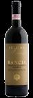Felsina Berardenga Chianti Classico Rancia Riserva 2013
