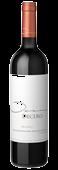 Finca Decero Remolinos Vineyard Malbec 2015
