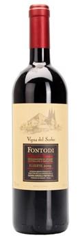 Fontodi Vigna del Sorbo Chianti Classico Gran Selezione 2014