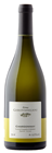 Gerovassiliou Chardonnay 2017