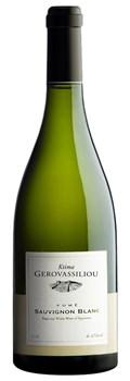 Gerovassiliou Gerovassiliou Sauvignon Blanc 2015