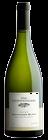 Gerovassiliou Gerovassiliou Sauvignon Blanc 2017