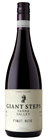 Giant Steps Yarra Valley Pinot Noir 2019