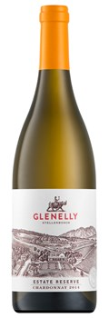 Glenelly Estate Reserve Chardonnay 2018