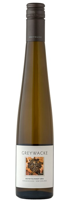 Greywacke Botrytis Pinot Gris 2015
