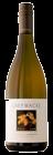 Greywacke Chardonnay 2016