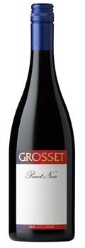 Grosset Adelaide Hills Pinot Noir 2013
