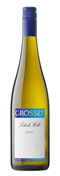 Grosset Polish Hill Clare Valley Riesling 2019