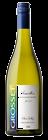 Grosset Semillon Sauvignon Blanc 2014