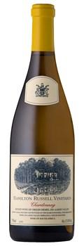 Hamilton Russell Chardonnay 2017