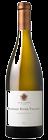 Hartford Court Russian River Chardonnay 2013