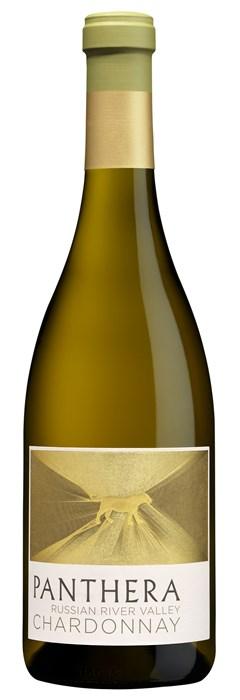 Hess Panthera Chardonnay 2016