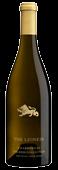 Hess The Lioness Chardonnay 2017