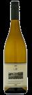 Isabel Estate Sauvignon Blanc 2016