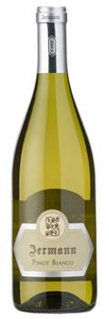 Jermann Pinot Bianco 2018