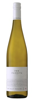 Jim Barry The Florita Riesling 2014