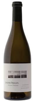 Joseph Phelps Freestone Vineyards Chardonnay 2015
