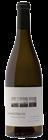 Joseph Phelps Freestone Vineyards Chardonnay 2018