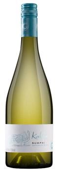Kalfu Sumpai Sauvignon Blanc 2018